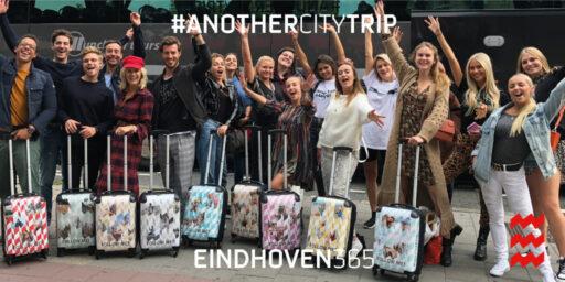 Eindhoven365