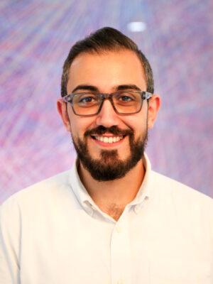 Mike Alnaji