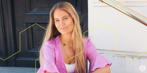 Paulina Anna Solway: Pulse Advertising & Talent Management