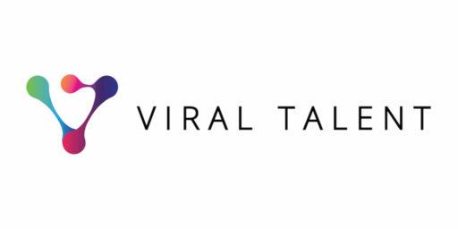 Viral Talent