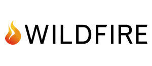 Wildfire Social
