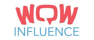 WOW Influence