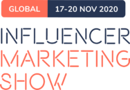 Influencer Marketing Show Global
