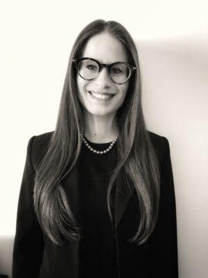 Chiara Dal Ben