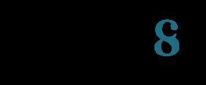 Captiv8