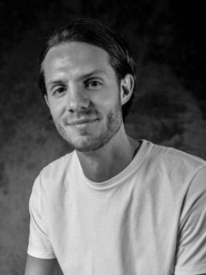 Julien Wettstein