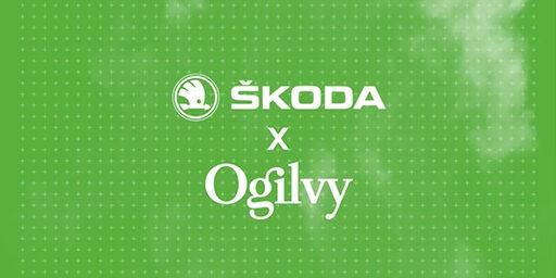 Ogilvy UK & SKODA V: Women's Tour
