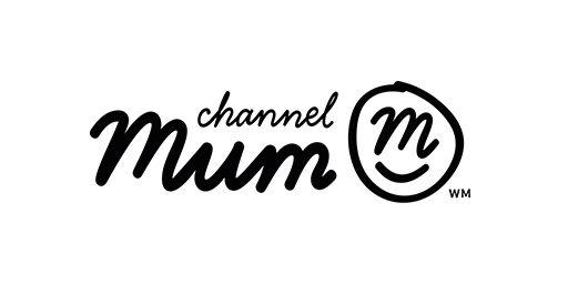 ChannelMumTalent.com