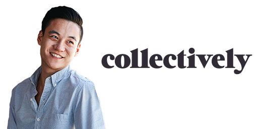 Allen Mao – Collectively, Inc.