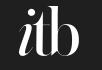 ITB Worldwide